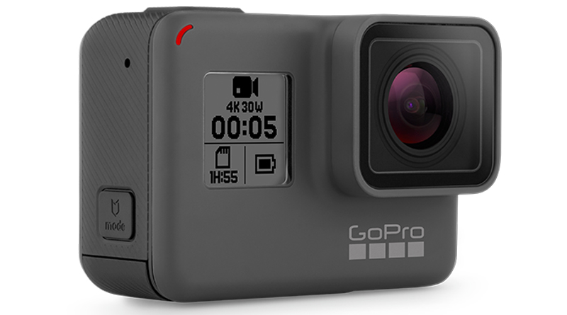 Gopro Hero 5 Vs Hero 4 >> Gopro Hero5 Vs Hero4 Full Comparison And Specifications