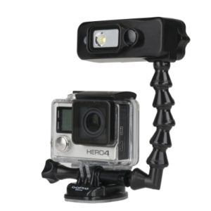 sidekick-gopro-light-flood