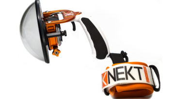 KNEKT GP4 KIT