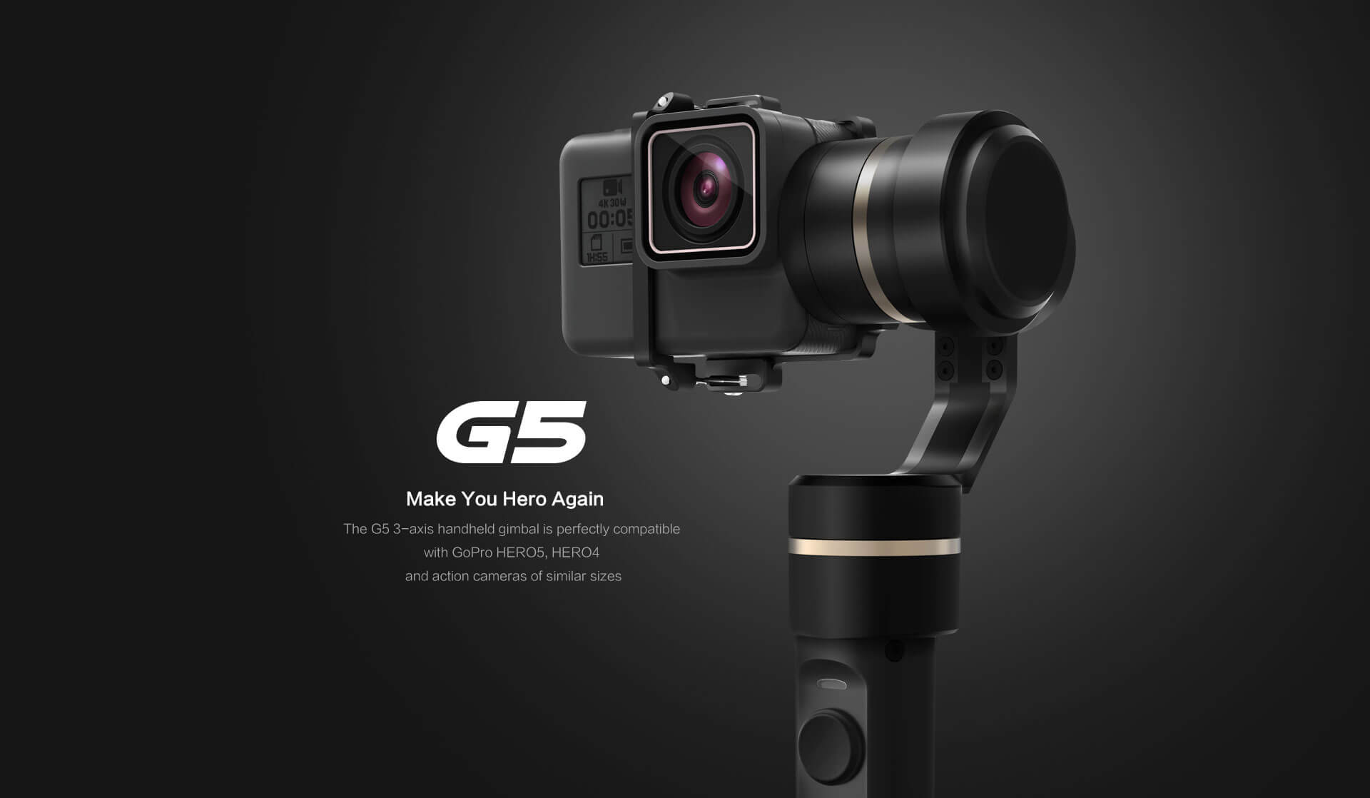 Image result for G5 gopro