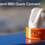 ProStandard 360 Quick Connect