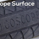 GoScope Surface Floating GoPro Hand Grip