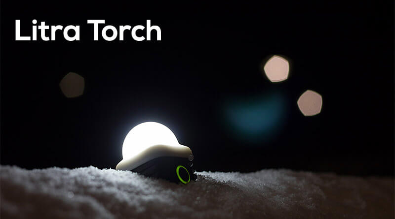 Litra Torch Review