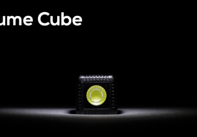 Lume Cube LED Light Two Pack with Two Light Mounting bar For GoPro And Action Cams