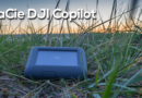 LaCie DJI Copilot 2TB Review