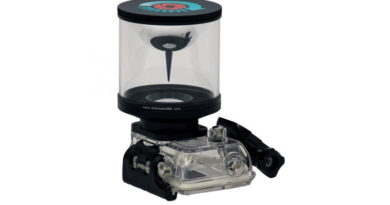 Pano Pro Actioncam360 Panoramic lens