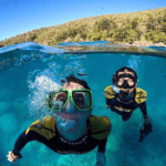 Top 10 GoPro Accessories For Traveling vol. 2