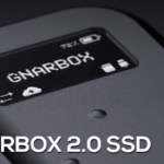 GNARBOX 2.0 SSD – Edit your awesomeness on the go