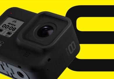 New GoPro Hero 8 specs – Should You Upgrade?